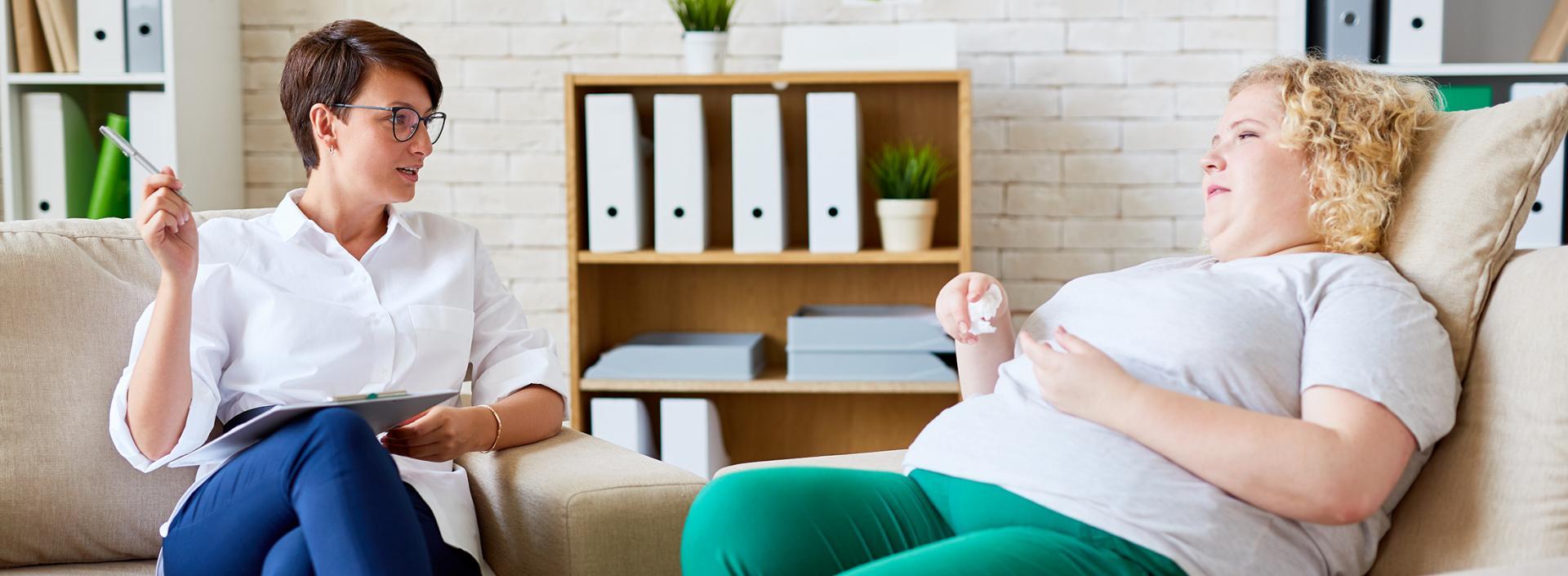 Especialização Avançada em Terapias Cognitivo-Comportamentais com Adultos