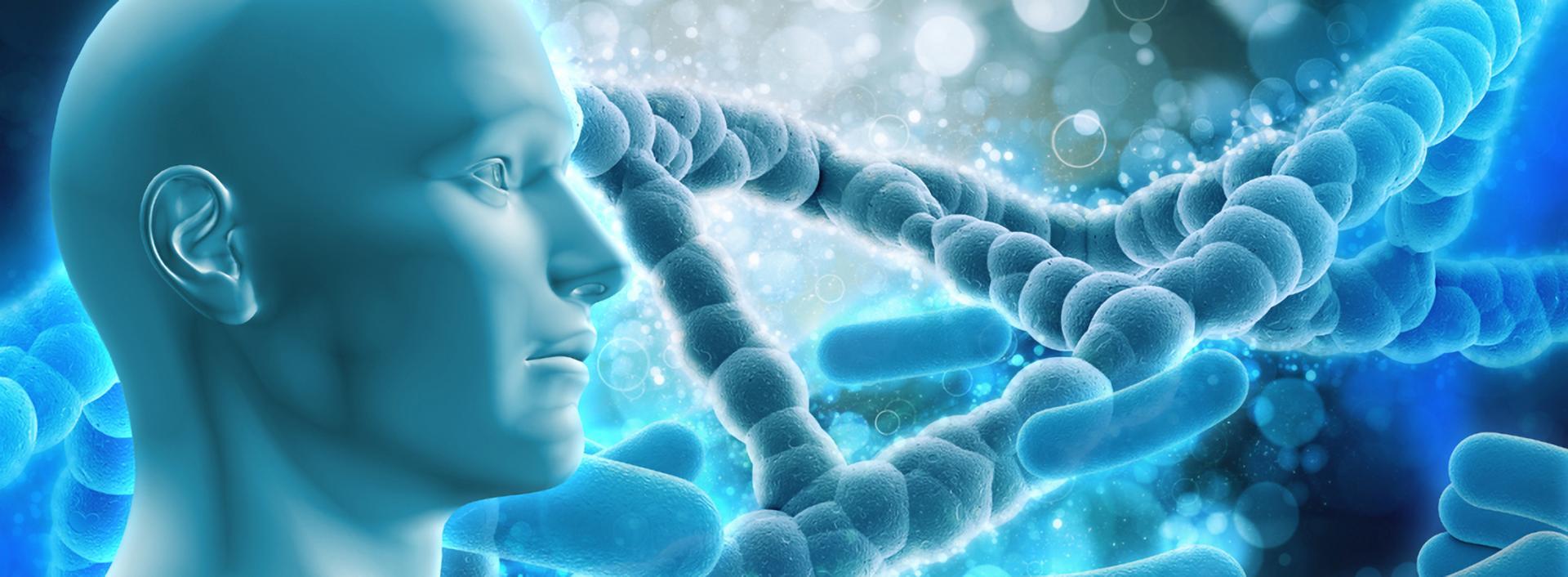 Workshop em Biologia e Genética Forense