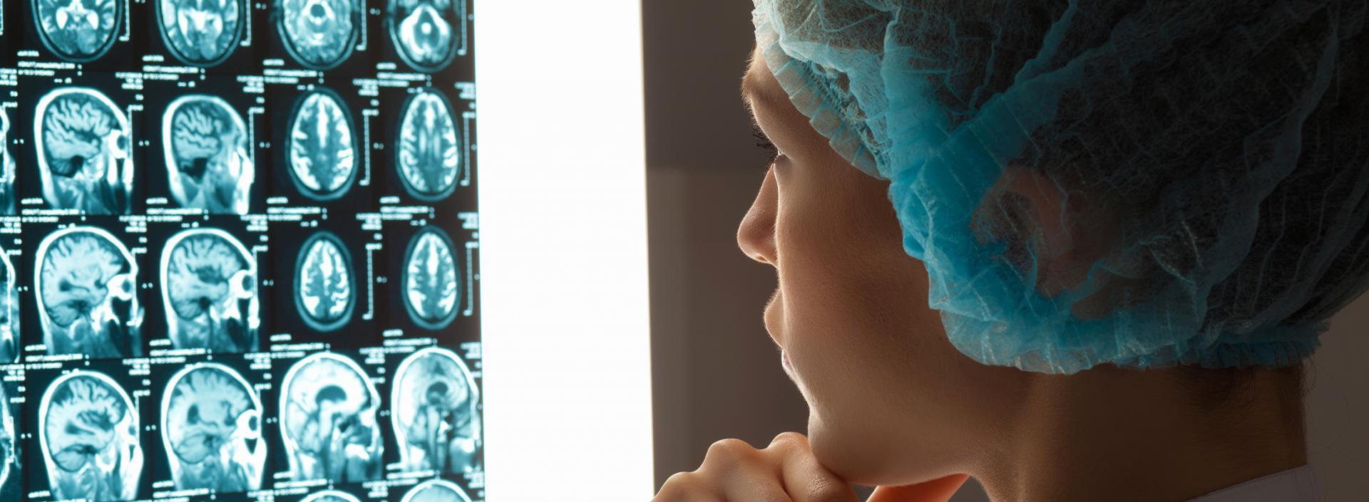 Especialização Avançada em Avaliação e Reabilitação Neuropsicológica da Infância à Idade Adulta