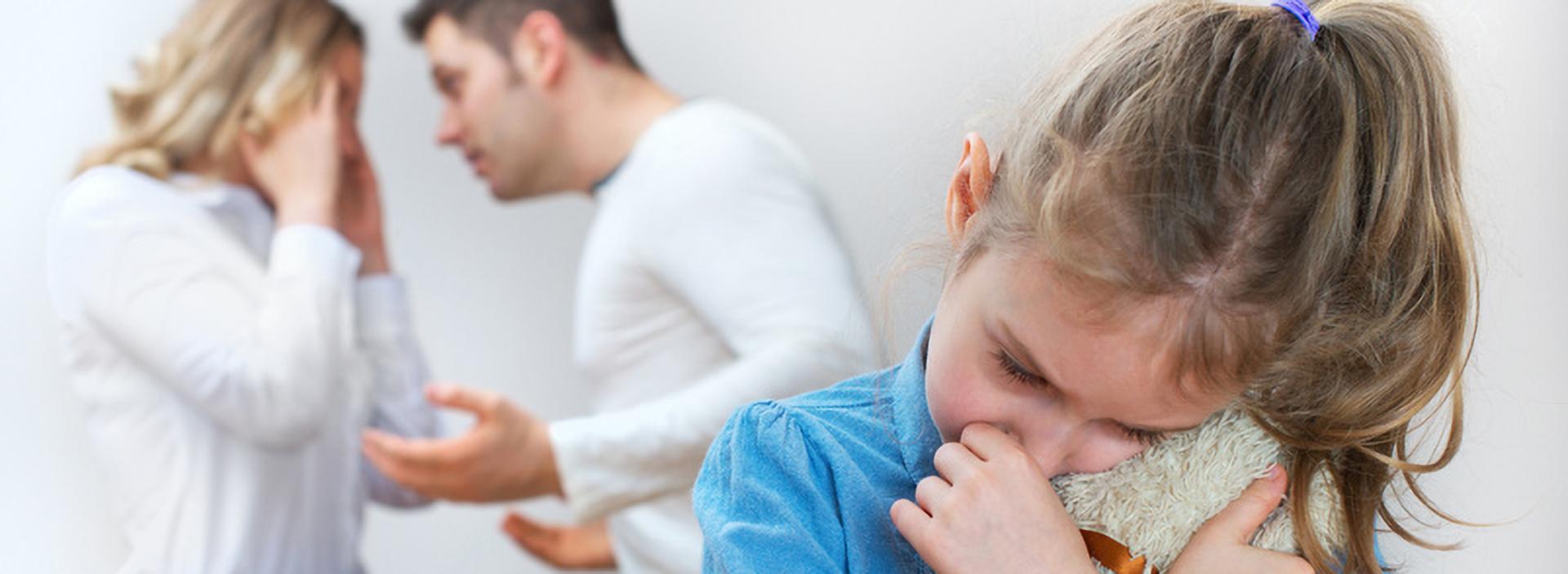 Especialização Avançada em Intervenção Familiar Sistémica