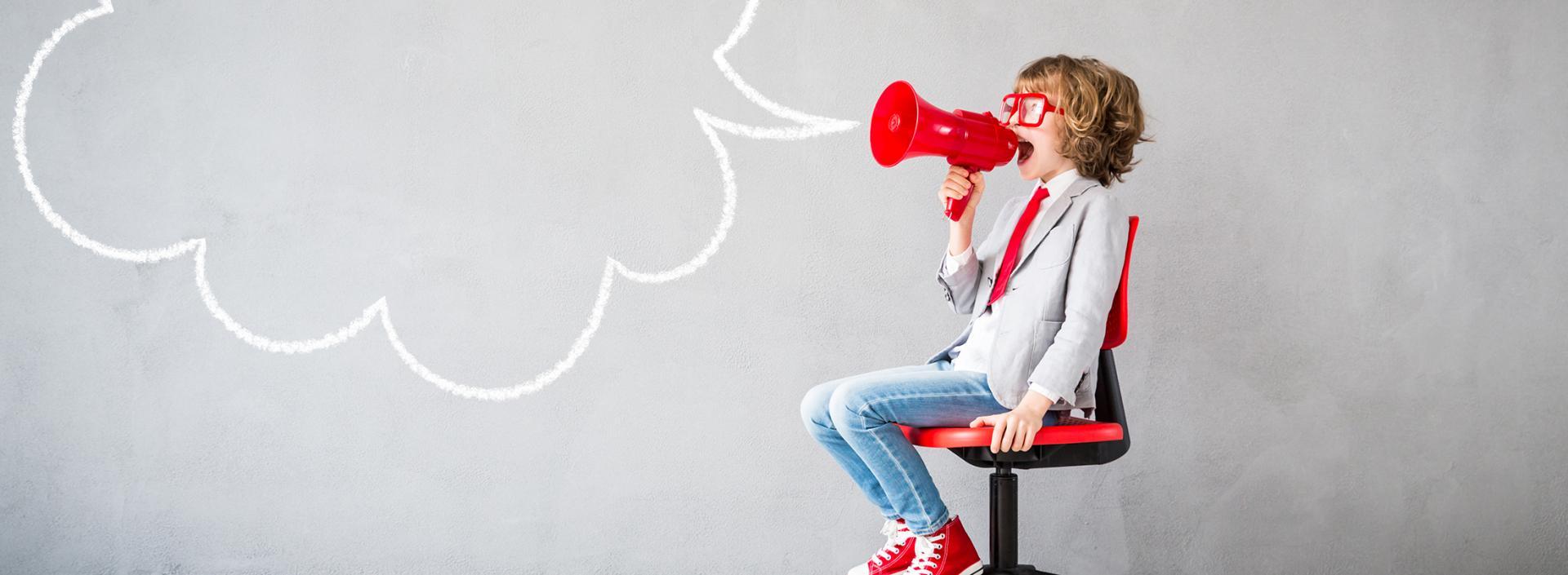 Especialização Avançada em Perturbações da Comunicação, Linguagem e Fala: Bases Teóricas, Avaliação e Intervenção