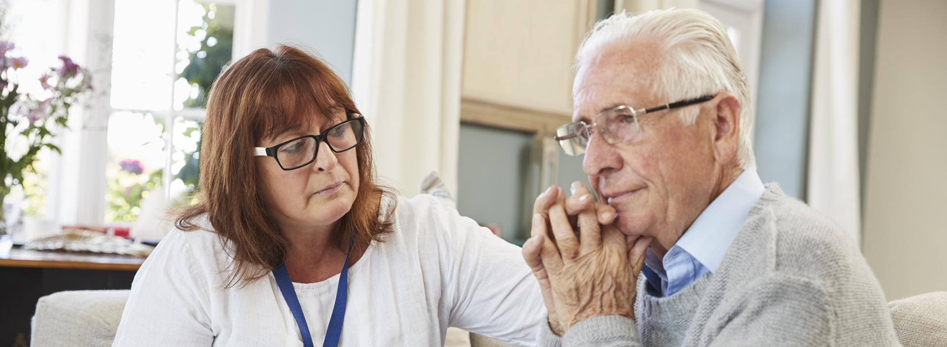 Especialização Avançada em Psicopatologia do Adulto ao Idoso