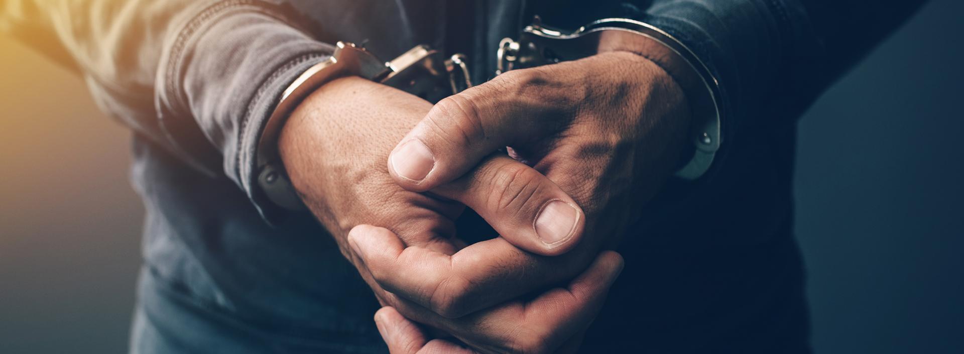 Especialização Avançada em Reinserção Social e Criminalidade