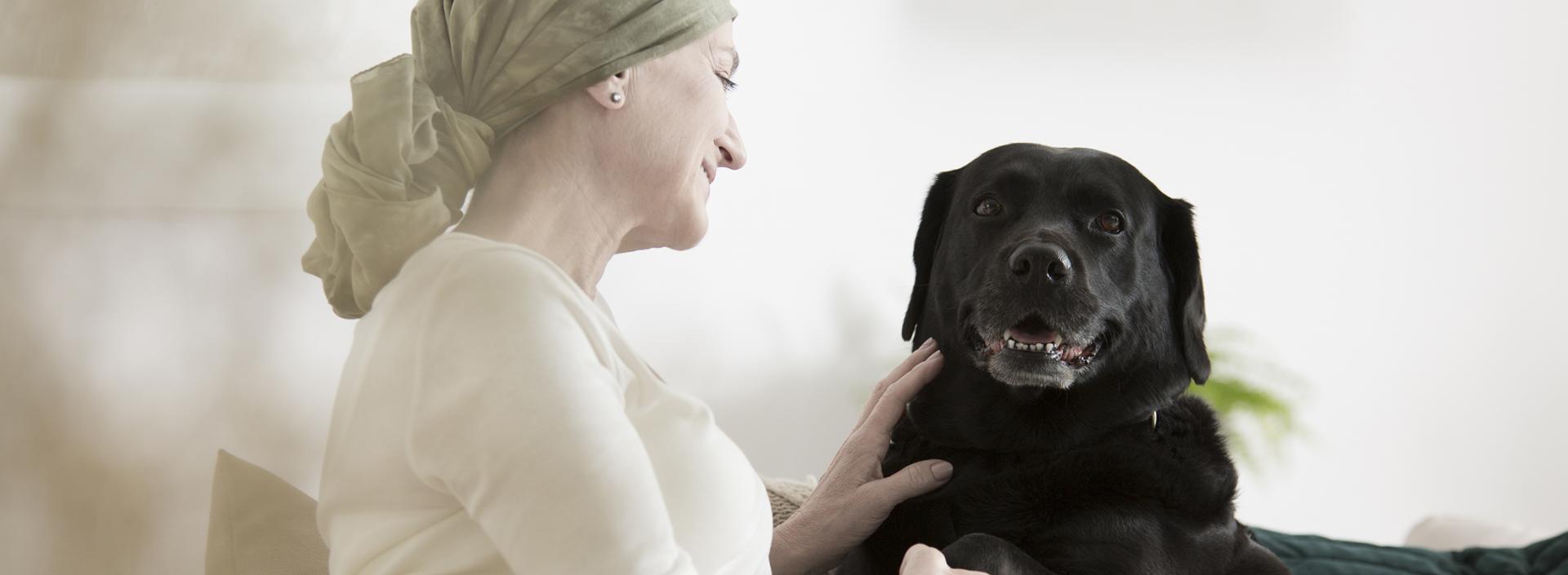 Especialização Avançada em Terapias Assistidas por Animais: da Psicologia à Psicoterapia