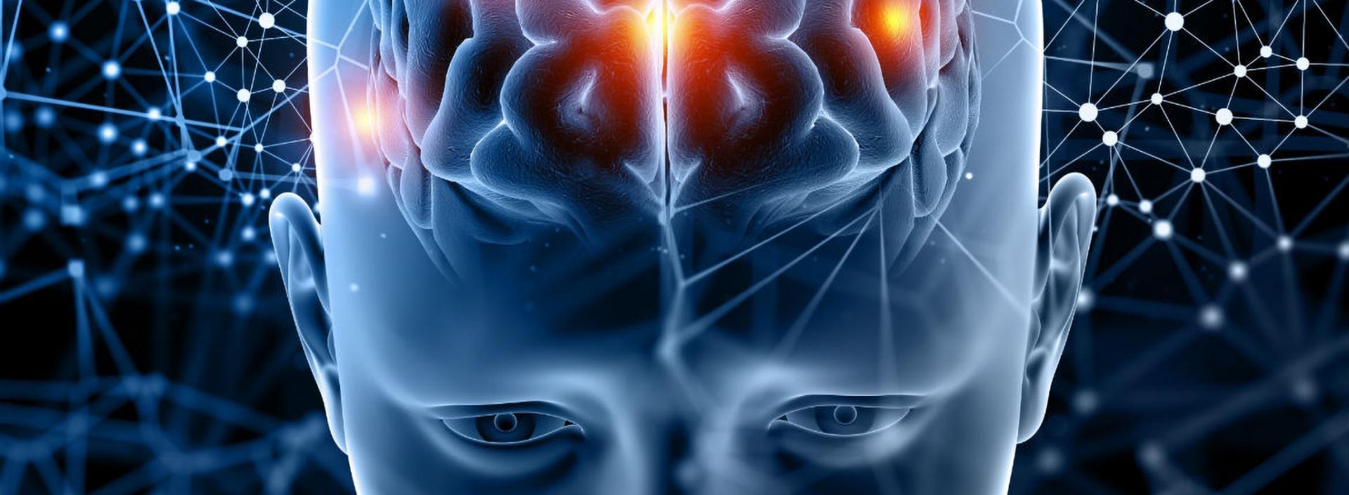 Especialização Avançada em Neuropsicologia de Intervenção
