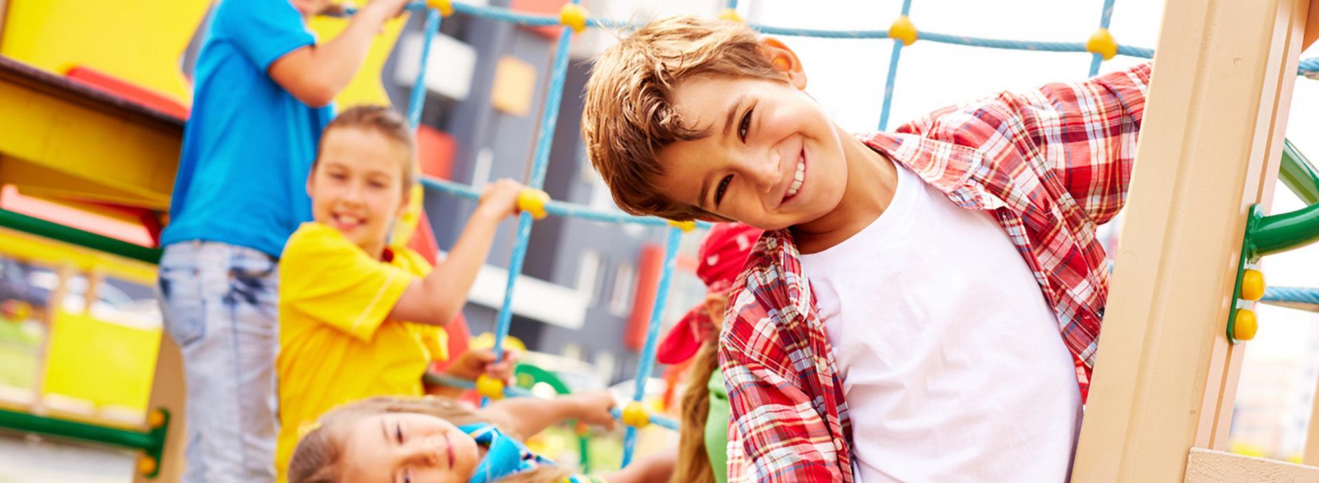 Especialização Avançada em Psicopatologia da Criança e do Adolescente