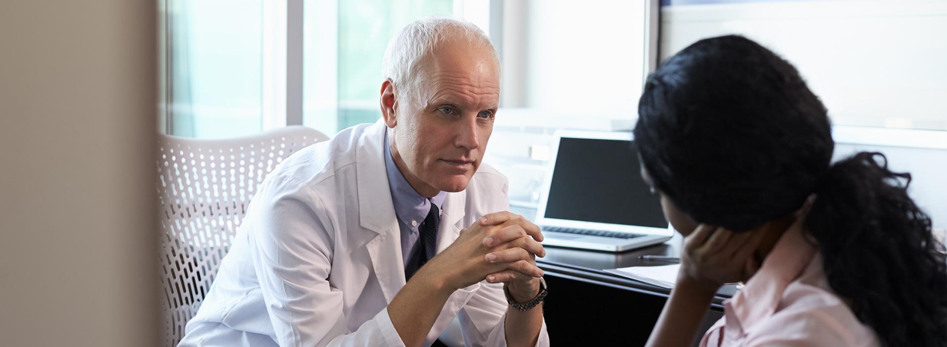 Especialização Avançada em Intervenção em Saúde Mental em Contexto Hospitalar