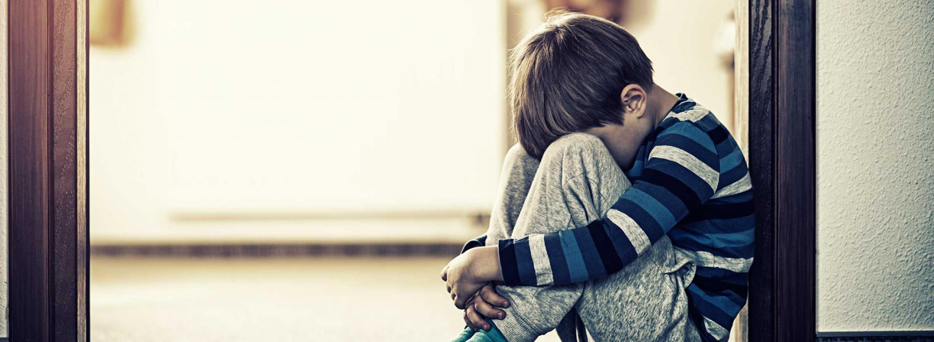 Especialização Avançada em Acolhimento Residencial de Crianças e Jovens em Risco