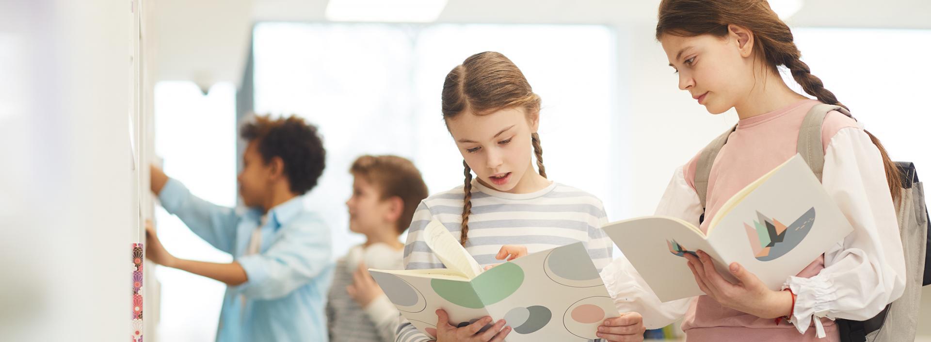 Especialização Avançada em Intervenção Psicopedagógica em Contexto Escolar