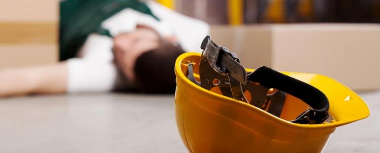 Curso de Perito Averiguador de Acidentes de Trabalho Instituto CRIAP