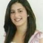 Sara Nogueira