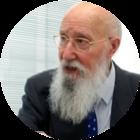 Mensagem do Professor Doutor J. Pinto da Costa