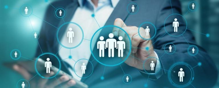 Workshop em Recrutamento Online e Social Networking Instituto CRIAP