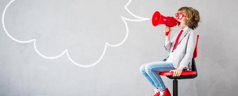 Especialização Avançada em Perturbações da Comunicação, Linguagem e Fala: Bases Teóricas, Avaliação e Intervenção Instituto CRIAP