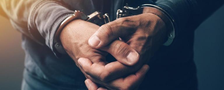 Especialização Avançada em Reinserção Social e Criminalidade Instituto CRIAP