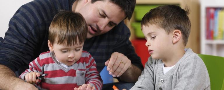 Especialização Avançada Intensiva em Neuropsicologia Educacional instituto CRIAP