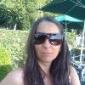 Sónia Guimarães