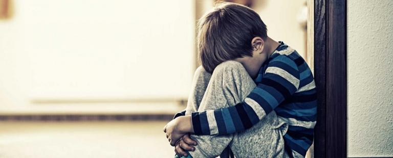 Especialização Avançada em Acolhimento Residencial de Crianças e Jovens em Risco Instituto CRIAP