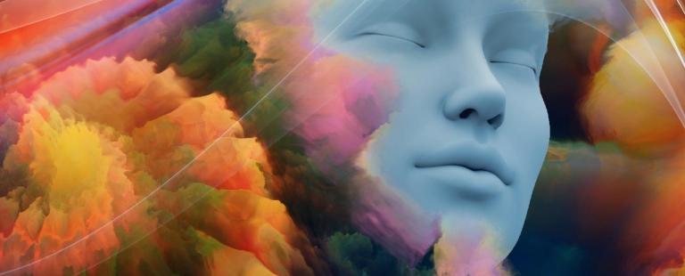 Especialização Avançada em Arte Terapia e Waking Dream Therapy Instituto CRIAP
