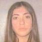 Brenda Varela