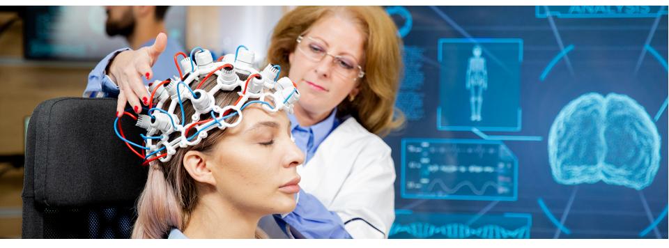 A Neurociência da Consciência no Instituto CRIAP