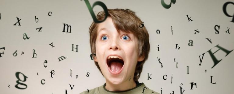 Curso Avançado de Dislexia Instituto CRIAP