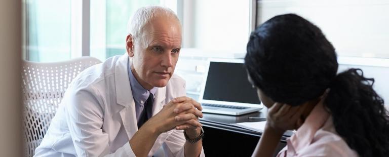 Especialização Avançada em Intervenção em Saúde Mental em Contexto Hospitalar Instituto CRIAP
