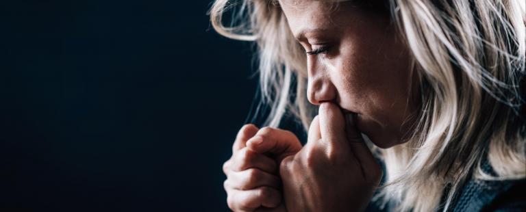 Especialização Avançada em Perturbações de Ansiedade e Fobias no Instituto CRIAP