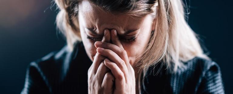 Especialização Avançada em Suicídio e Comportamentos Autolesivos Instituto CRIAP
