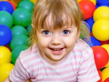 Curso em Integração Sensorial da Infância à Idade Adulta