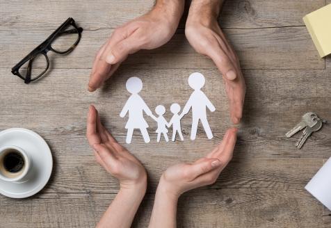 Webinar sobre Os desafios da intervenção social na atualidade no Instituto Criap