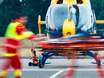 Especialização Avançada em Proteção Civil: Planeamento e Intervenção