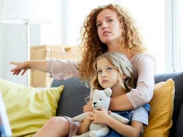Especialização Avançada em Proteção de Crianças e Jovens