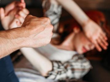 Especialização Avançada em Violência Doméstica, Maus Tratos e Abuso Sexual