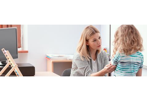 Inteligência Emocional e disciplina na sala de aula no Instituto CRIAP