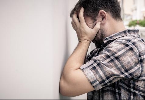 Webinar sobre a Intervenção na ansiedade: os novos desafios no Instituto CRIAP