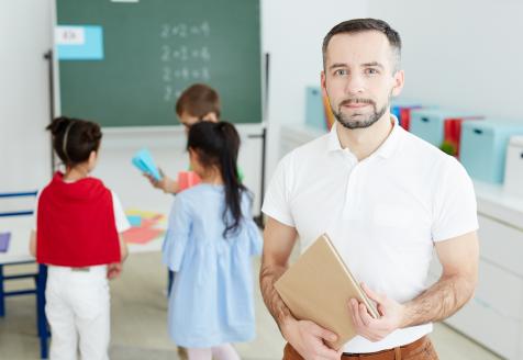 Webinar sobre Intervenção Psicopedagógica em Contexto Educativo no Instituto CRIAP