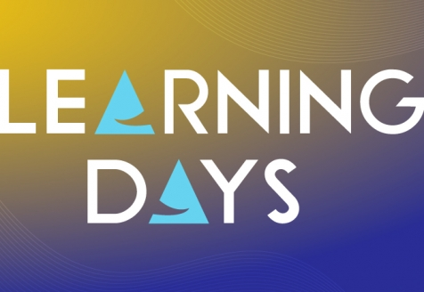 Learning Days chegaram ao Instituto CRIAP