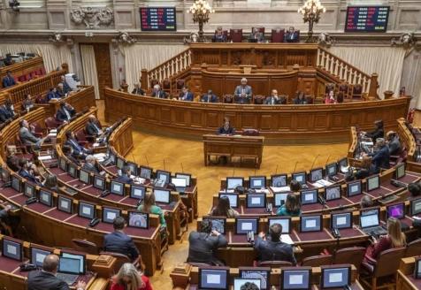 Orçamento de Estado para 2021: Análise às Principais Medidas do Instituto CRIAP